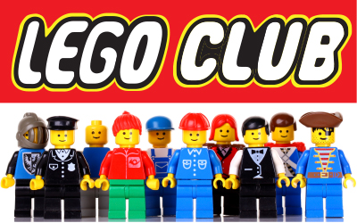 lego-club-slider.jpg