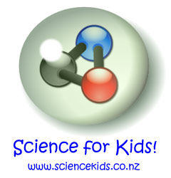 scienceforkids240b.jpg