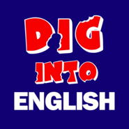 Dig-into-English.png