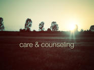 Care-Counseling.jpg